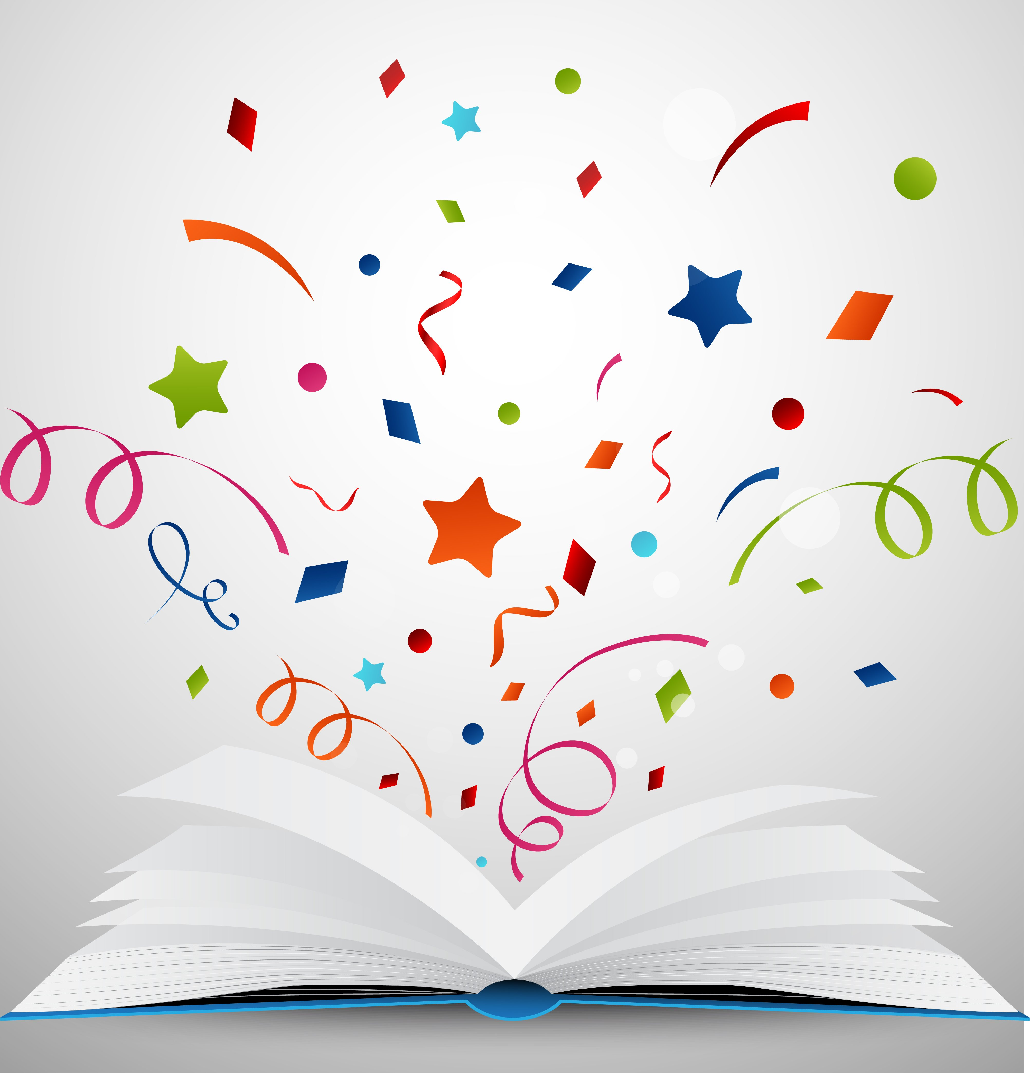 How to Plan and Launch a Successful Book Launch Event