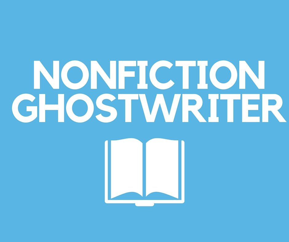Ghostwriter homework