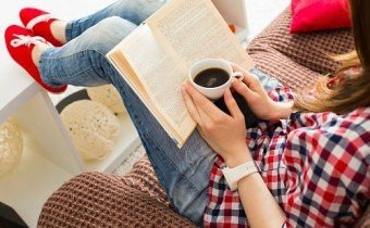 7 Important Sources of Book Reviews for Indie Authors 3