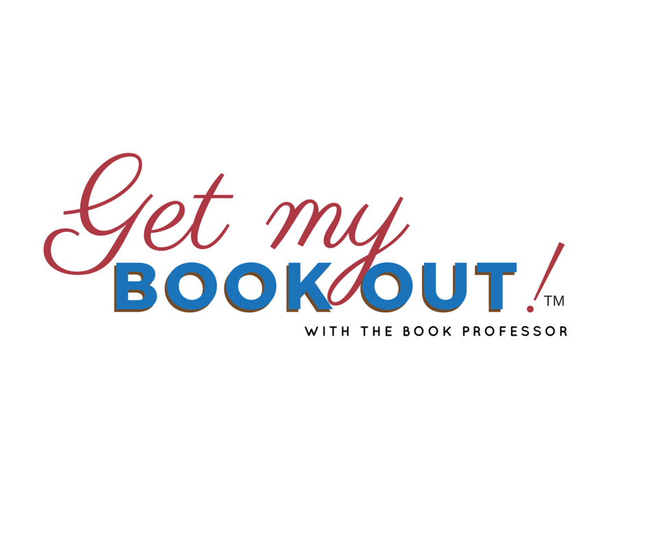 get my book out online class how to write a book the book professor