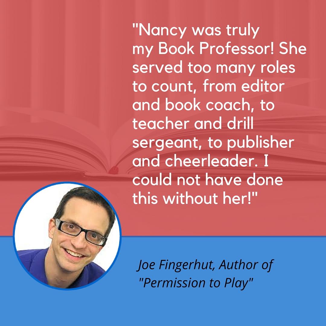 Nonfiction book coaches nonfiction book coach