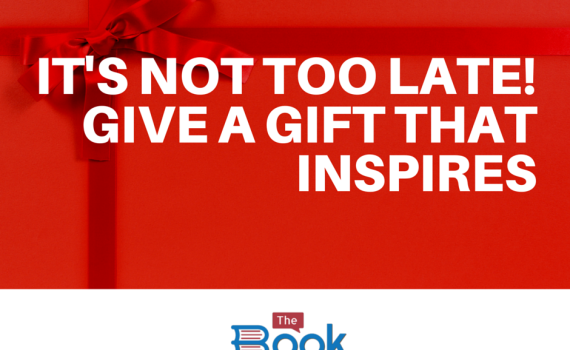 There's Still Time to Jumpstart the Nonfiction Writer in Your Life with A Holiday Gift nonfiction book coach, holiday gift, 2015 gift guide, gift guide, gifts for writers