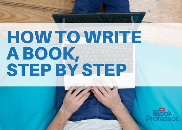 how to write a book how to write a nonfiction book memoir biography