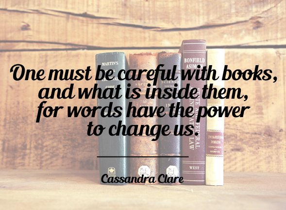 power-of-books-inspiration for writers nonfiction writing coach