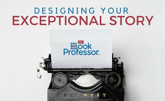 nonfiction book writing coach book writing and publishing consultant DESIGNING-YOUR-EXCEPTIONAL-STORY