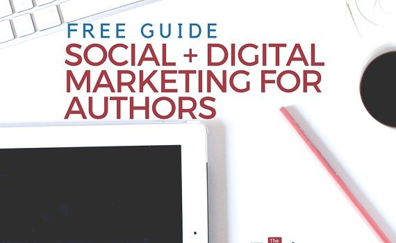 DOWNLOADABLE-GUIDE-BOOK-MARKETING-DIGITAL-SOCIAL-MEDIA-AUTHORS