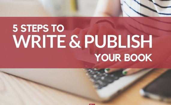 PUBLISH YOUR BOOK how to write and publish a book self publishing writing a book nonfiction book memoir self help book production