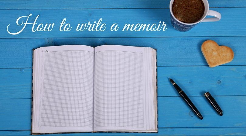 writing a book proposal for a memoir Writing a memoir: here's what dinan wasn't intending to write a book when she set out on her trip writing a proposal and finding a publisher.