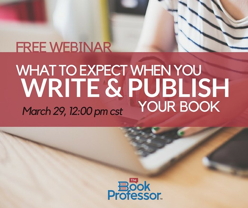 Click the image above to register for my free webinar on March 29th!