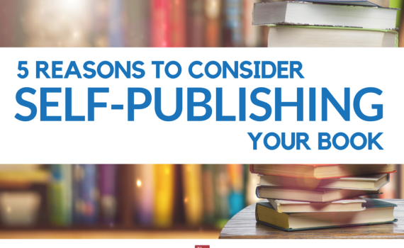 benefits-of-self-publishing how to write a book book coach