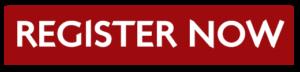 Register-Now-button-book-writing-program
