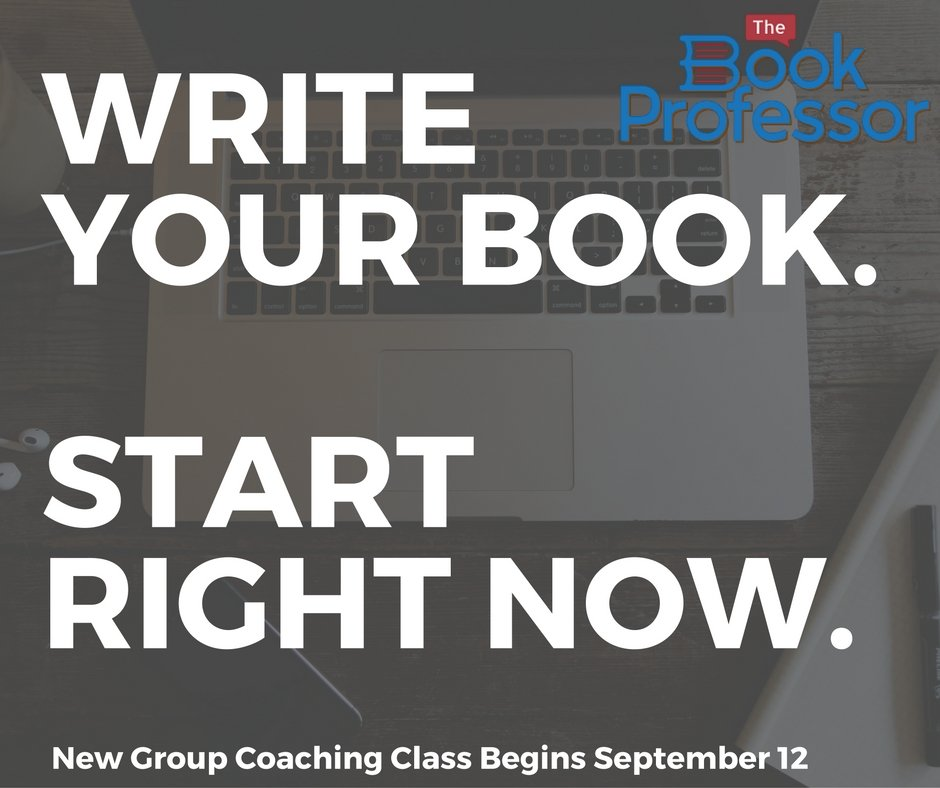 work with a book coach online