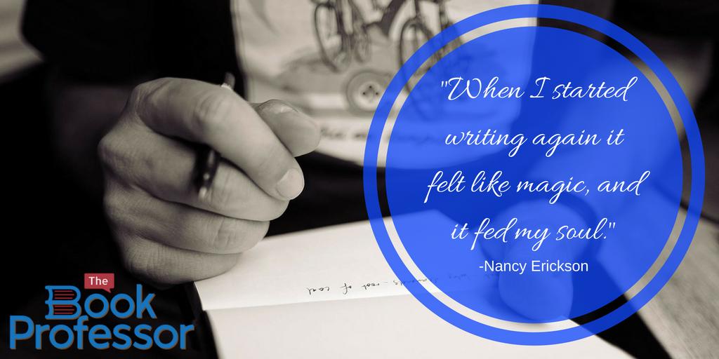 when-i-started-writing-again-it-felt-like-magic-and-it-fed-my-soul