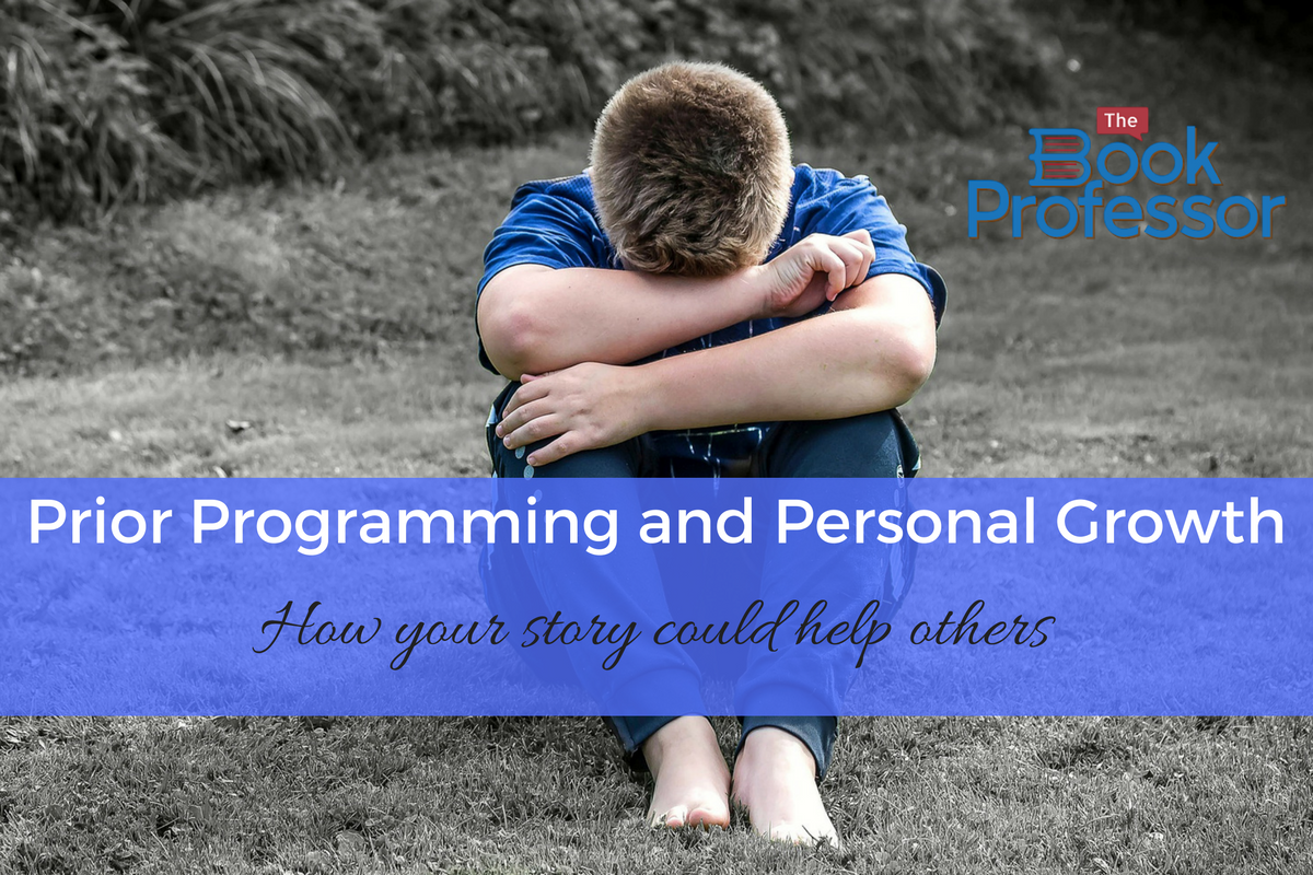 prior-programming-and-personal-growth