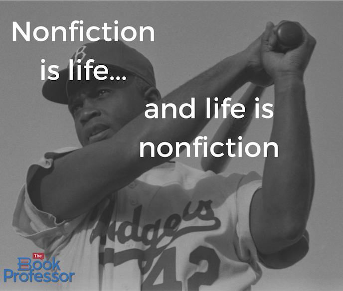 black history nonfiction