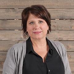 nonprofit fundraising Maryanne Dersch