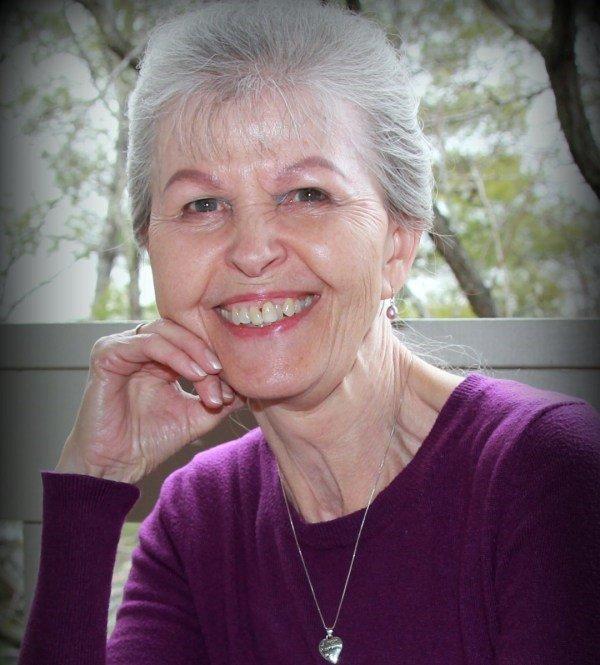 Helen Gennari