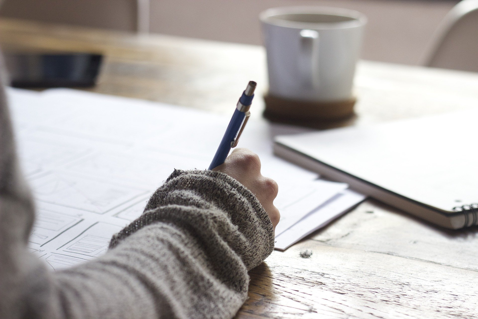Writing a Book Memoir-Best Practices