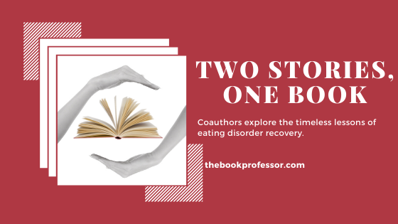 Two Stories, One Book